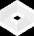Enclave Capital logo